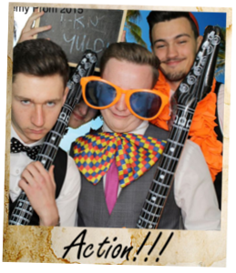 Photobooth hIRE in Glasgow